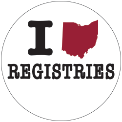 I_ohio_registries